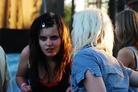 Fonofest 2010 Festival Life Jurga 0915