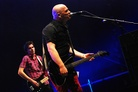 Fonofest 2010 100709 Dzelzs Vilks 0144