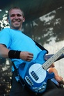 Fonofest 2010 100710 Enhet 0886
