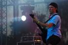 Fonofest 2010 100710 Enhet 0917
