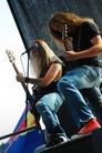 Fonofest 2010 100710 Sanctimony 1071