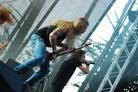 Fonofest 2010 100710 Sanctimony 1091