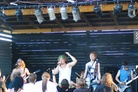 Fonofest 2010 100710 Varaviksnes Stallis 0804