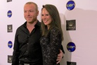 Formula-1-Australian-Grand-Prix-2013-Festival-Life-Tom-0357