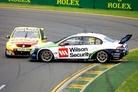 Formula-1-Australian-Grand-Prix-2013-Festival-Life-Tom-0949