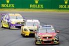 Formula-1-Australian-Grand-Prix-2013-Festival-Life-Tom-1031
