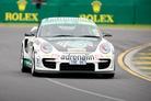Formula-1-Australian-Grand-Prix-2013-Festival-Life-Tom-1626