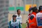 Formula-1-Australian-Grand-Prix-2013-Festival-Life-Tom-1757