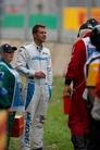 Formula-1-Australian-Grand-Prix-2013-Festival-Life-Tom-1760