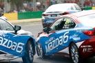 Formula-1-Australian-Grand-Prix-2013-Festival-Life-Tom-1874