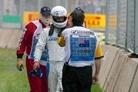 Formula-1-Australian-Grand-Prix-2013-Festival-Life-Tom-1961