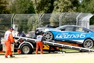 Formula-1-Australian-Grand-Prix-2013-Festival-Life-Tom-2065