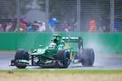 Formula-1-Australian-Grand-Prix-2013-Festival-Life-Tom-2330