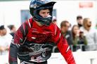 Formula-1-Australian-Grand-Prix-2013-Festival-Life-Tom-2791