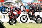 Formula-1-Australian-Grand-Prix-2013-Festival-Life-Tom-2794