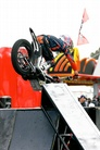 Formula-1-Australian-Grand-Prix-2013-Festival-Life-Tom-2797