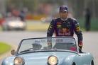 Formula-1-Australian-Grand-Prix-2013-Festival-Life-Tom-2938