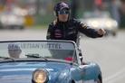 Formula-1-Australian-Grand-Prix-2013-Festival-Life-Tom-2945