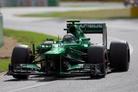 Formula-1-Australian-Grand-Prix-2013-Festival-Life-Tom-2999