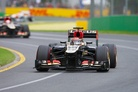 Formula-1-Australian-Grand-Prix-2013-Festival-Life-Tom-3067