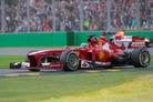 Formula-1-Australian-Grand-Prix-2013-Festival-Life-Tom-3358
