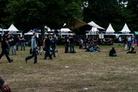 Fortarock-2012-Festival-Life-Andrea- 5387
