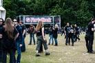 Fortarock-2012-Festival-Life-Andrea- 5388
