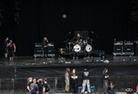 Fortarock-2012-Festival-Life-Andrea- 5390