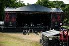 Fortarock-2012-Festival-Life-Andrea- 5393