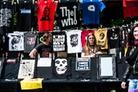 Fortarock-2012-Festival-Life-Andrea- 5394