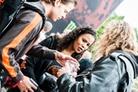 Fortarock-2012-Festival-Life-Andrea- 5598