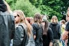 Fortarock-2012-Festival-Life-Andrea- 5599