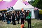Fortarock-2012-Festival-Life-Andrea- 6040
