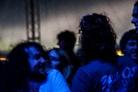 Fortarock-2012-Festival-Life-Andrea- 6044