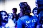 Fortarock-2012-Festival-Life-Andrea- 6045