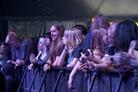 Fortarock-2012-Festival-Life-Andrea- 6050