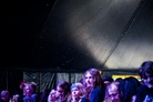 Fortarock-2012-Festival-Life-Andrea- 6051