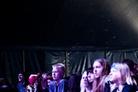Fortarock-2012-Festival-Life-Andrea- 6055