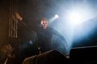 Fortarock-2012-Festival-Life-Andrea- 7909