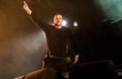Fortarock-2012-Festival-Life-Andrea- 7911