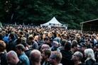 Fortarock-2012-Festival-Life-Andrea- 8044