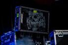 Fortarock-2012-Festival-Life-Andrea- 8046