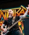 Fortarock-20120602 Anthrax- 6705