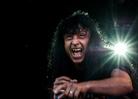 Fortarock-20120602 Anthrax- 6741