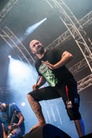 Fortarock-20120602 Benighted- 5283