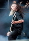 Fortarock-20120602 Devin-Townsend-Project- 5694