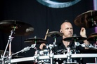 Fortarock-20120602 Devin-Townsend-Project- 5697