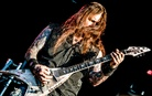 Fortarock-20120602 Machine-Head- 7293