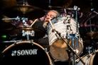 Fortarock-20120602 Meshuggah- 6901
