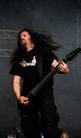 Fortarock-20120602 Meshuggah- 6988